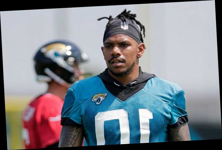 Image result for images of NFL player Terrelle Pryor in critical condition after being stabbed