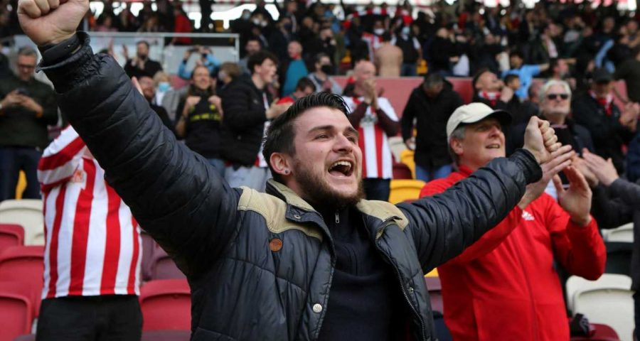 FA confirm 2,000 extra Championship play-off final tickets ...