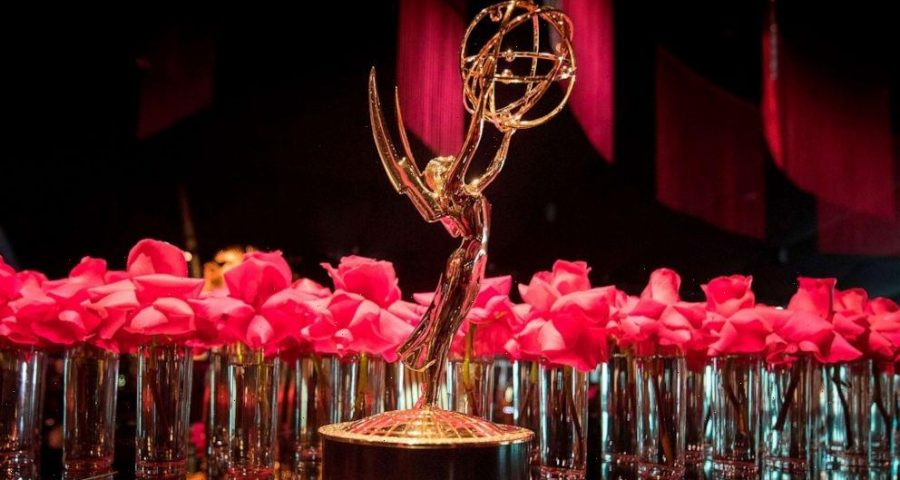 Watch the Emmys 2021 nominations livestream - Turbo Celebrity